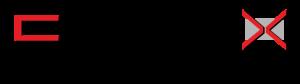 logo-codex-desarrollo
